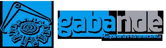 Gabande Logo